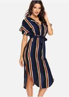 GSS5633XX Dress *