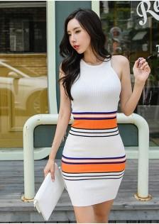 GSS8942XX Dress*