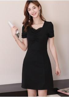 GSS8811XX Dress*