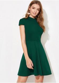 GSS5624XX Dress.***