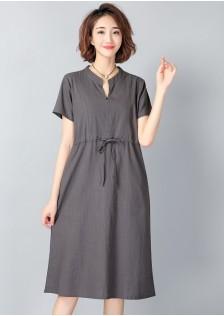 GSS8656XX Dress*