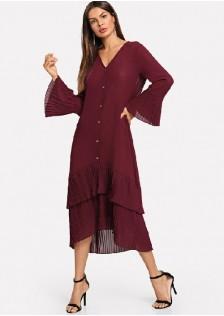GSS5679XX Dress*