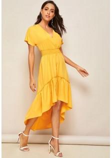 GSS5657XX Dress*