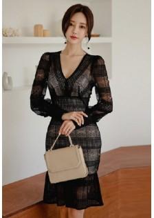 GSS2692XX Dress*