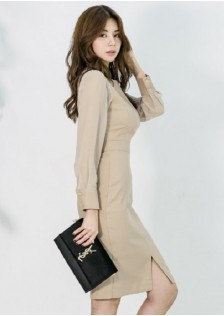 GSS2785XX Dress*