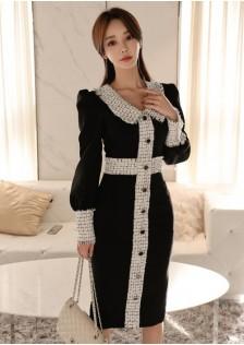 GSS1957XX Dress*