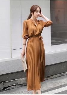 GSS920XX Dress*
