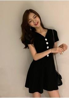 GSS179XX Dress*