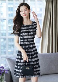 GSS3618XX Dress