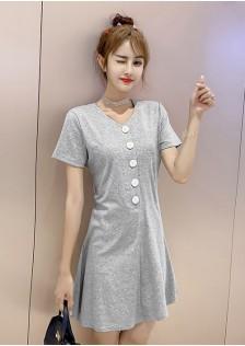 GSS9050XX Dress*