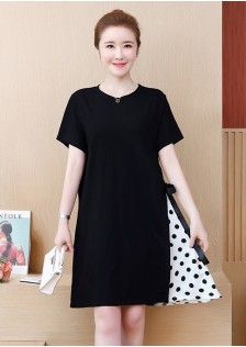 GSS3028XX Dress*