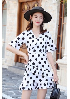 GSS6580XX Dress*