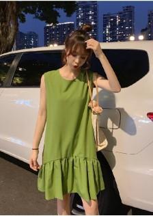 GSS853-1XX Dress*