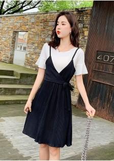 GSS51801XX Dress*