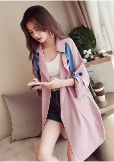 GSS8886XX Outer*