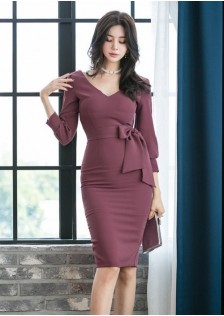 GSS1986XX Dress *