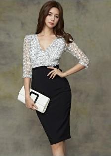 GSS2757XX Dress*