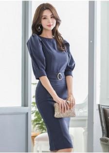 GSS1980XX Dress *