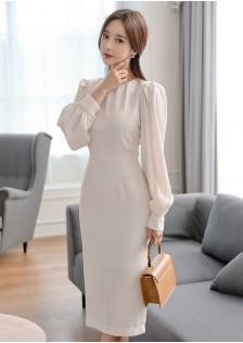 GSS5438XX Dress *