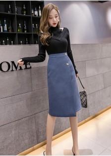 GSS5830XX Skirt *