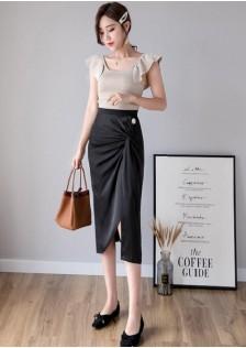 GSS7166XX Skirt *