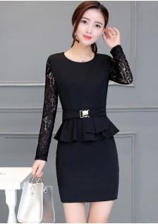 GSS620XX Dress*