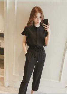 GSS5513XX Top+pants*