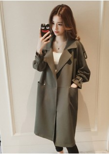 GSS9737XX Outer*