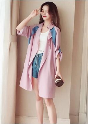 GSS8886XX Outer .