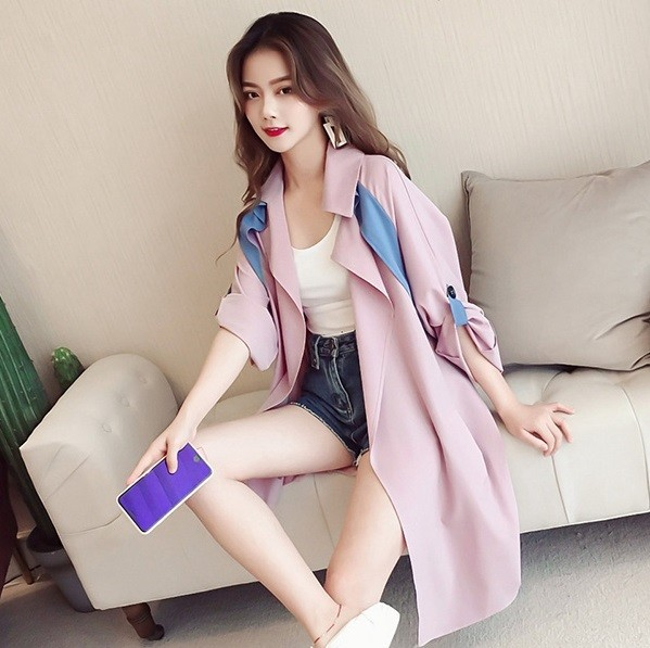 GSS8886XX Outer *