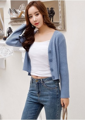 GSS36404XX Outer
