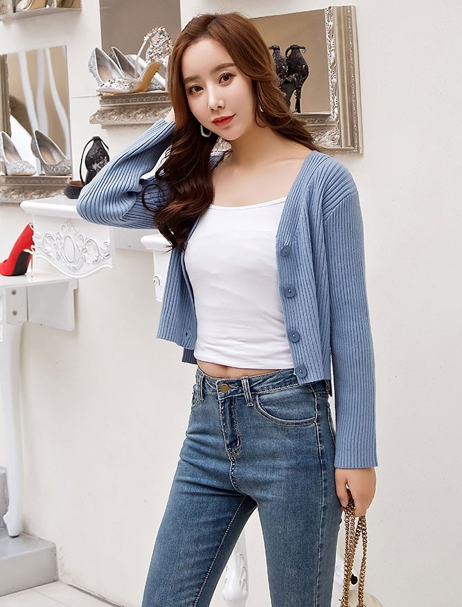 GSS36404XX Outer*