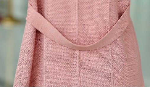 GSS117XX Outer *