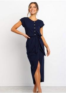 GSS9580XX Dress*