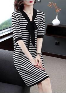 GSS6680XX Dress *