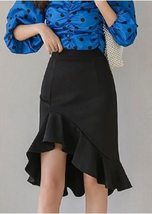 GSS2011XX Skirt .
