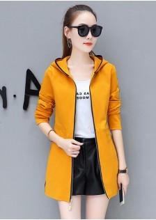 GSS5223XX Outer*