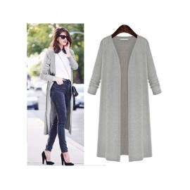 GSS5201XX Outer .