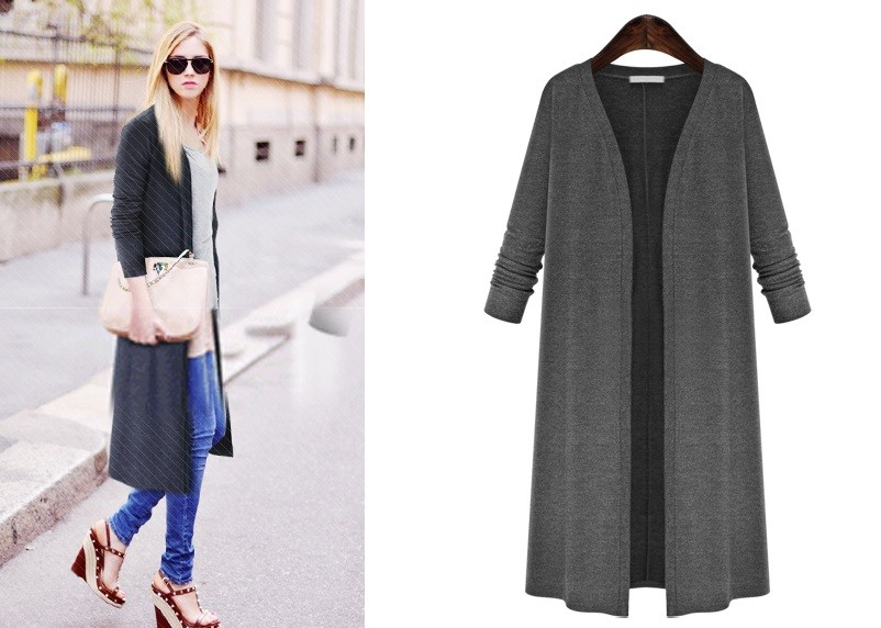 GSS5201XX Outer *