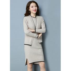 GSS99XX 2pcs-Dress .