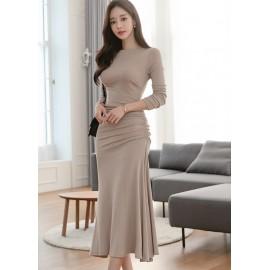 GSS5038XX Dress .