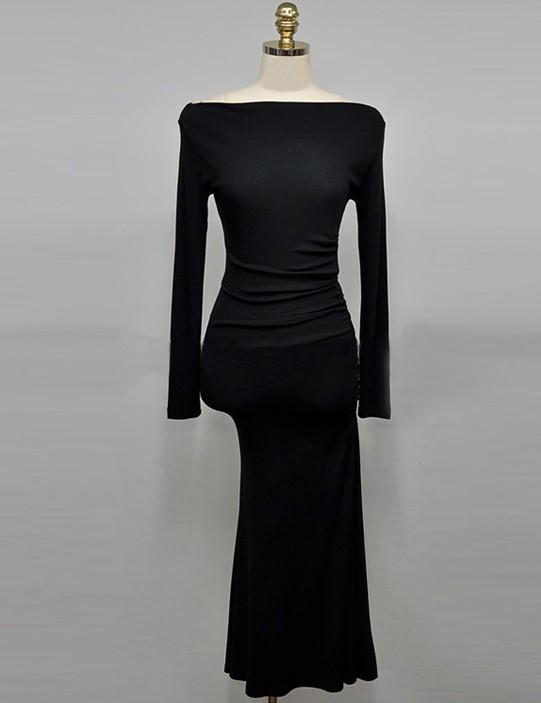 GSS5038XX Dress *