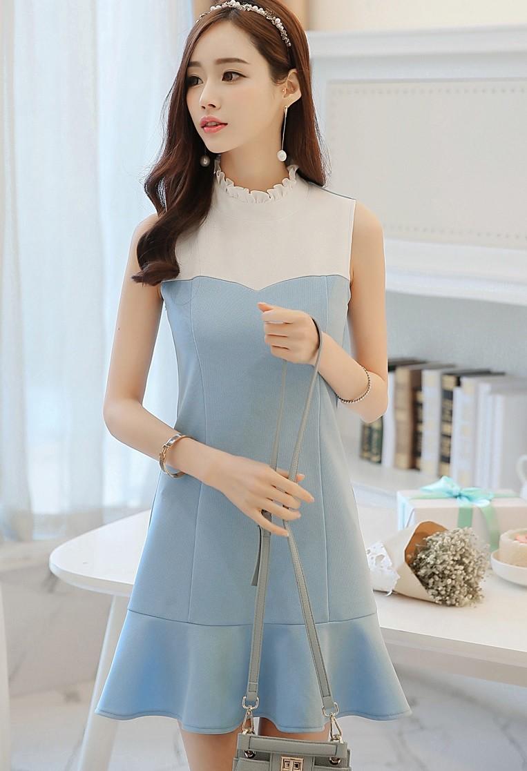 GSS1114XX Dress.