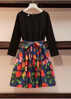 GSS8038XX Dress.