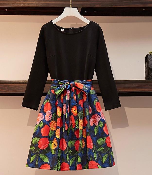 GSS8038XX Dress*