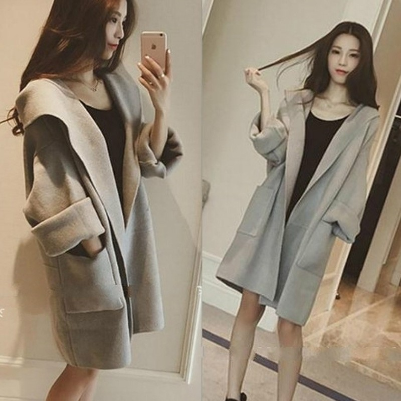 GSS8305XX Outer *