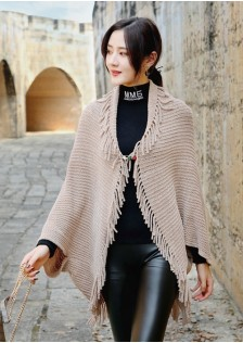 GSS8549XX Outer *