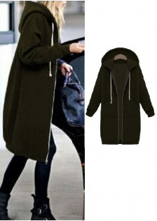 GSSX111XX Outer *
