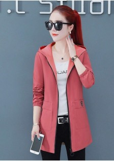 GSS176XX Outer*
