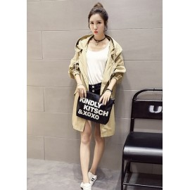 GSS7907XX Outer.